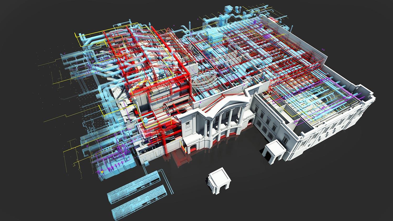 Servi os steel frame engenharia porto alegre for Virtual house builder