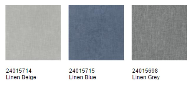 Cores Ambienta Textile