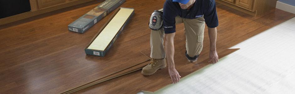 instalacao-piso-laminado-porto-alegre