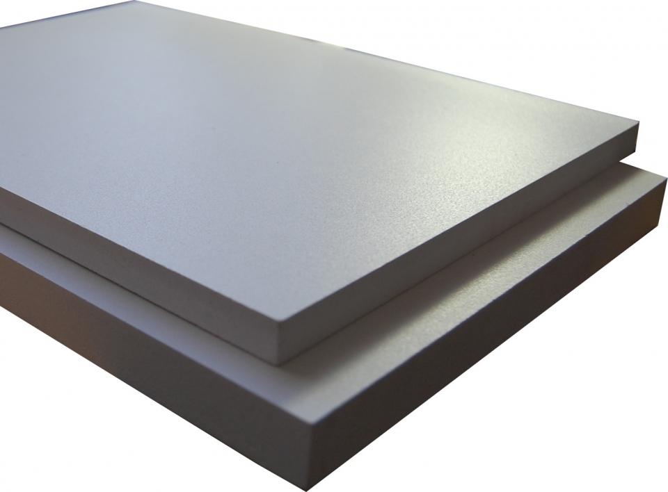 Revestimento parede divis ria em pvc desempenho composi o for Placas de pvc para paredes