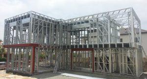 steel-frame-porto-alegre-2