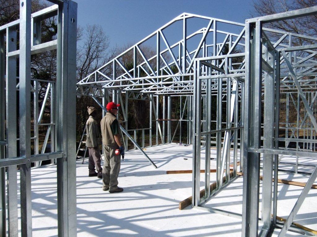 steel-frame-porto-alegre