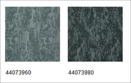 cores-carpetes-skin