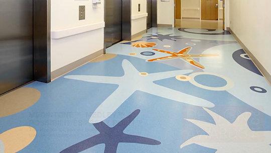 piso-vinilico-hospital