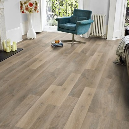 Piso vinilico porto alegre luxo em sua casa sulm dulos for Lino flooring wood effect