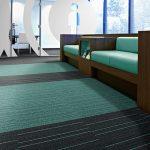 Carpetes Desso