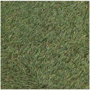 grama-sintetica-golfe