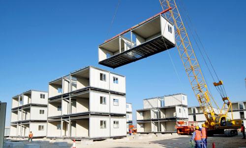 Novas Tecnologias E Tend 234 Ncias Em Materiais De Constru 231 227 O