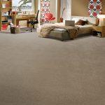 carpetes de nylon beaulieu