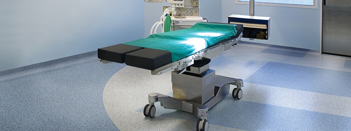 piso vinilico hospitalar iq toro