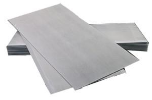 placa cimentícia steel frame