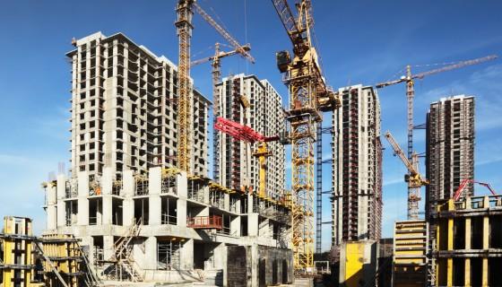 material de construção obra