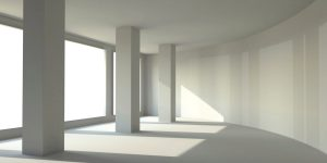 estrutura drywall2