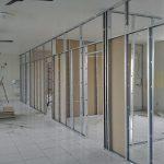 estrutura drywall3
