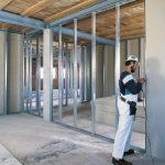 tipos de paredes drywall1