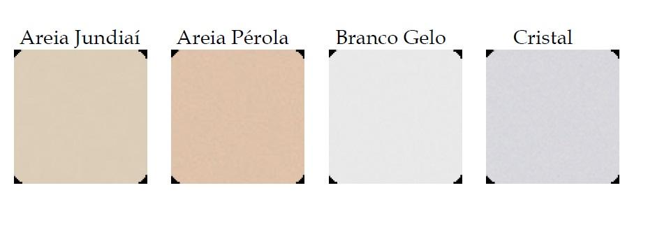divisórias cores