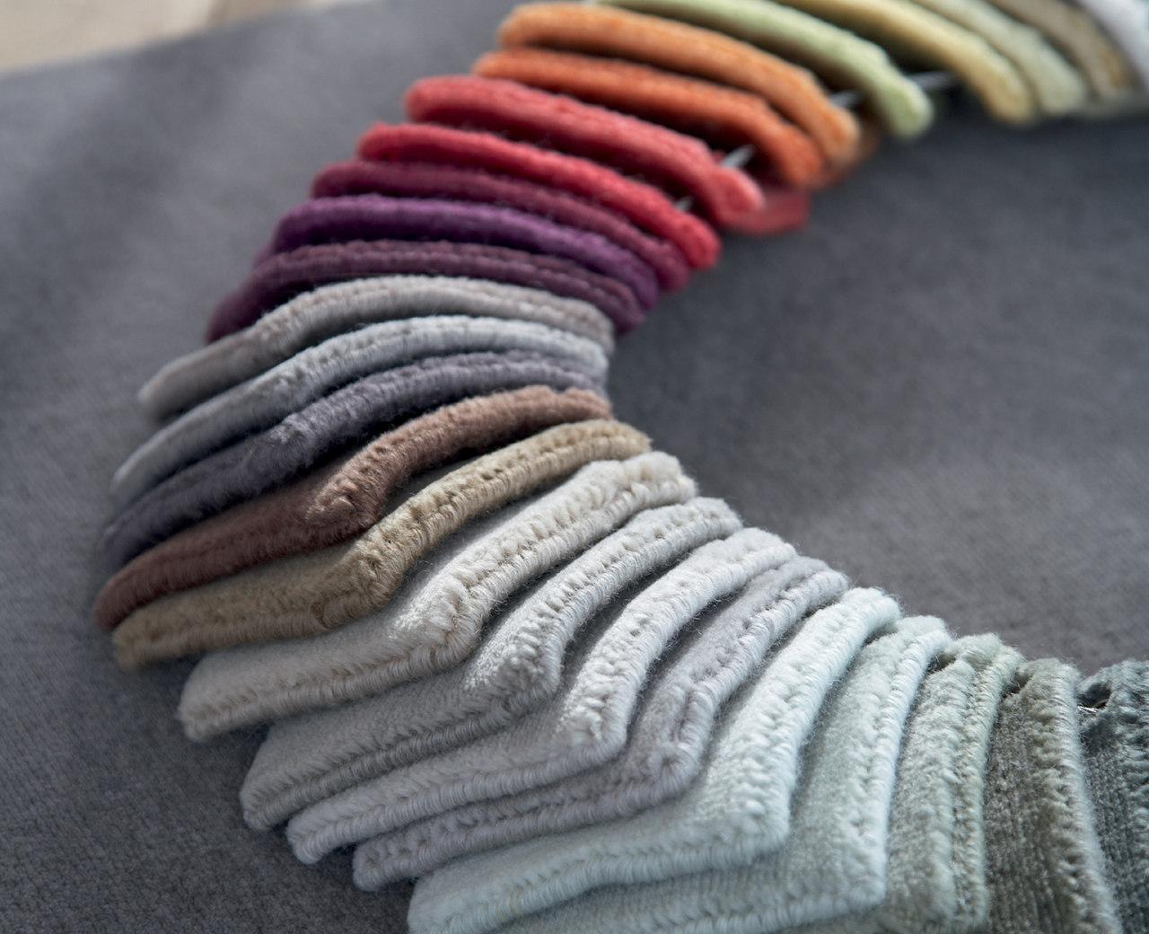 Carpete Para Piso Os Melhores Tipos De Carpete Para O Seu