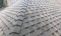 telhado shingle