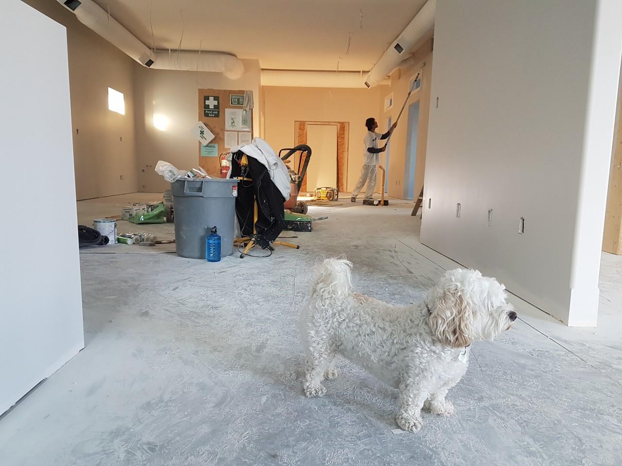 obra-vantagens-do-drywall