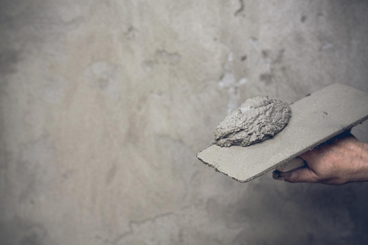 obra-parede-com-placa-cimentícia