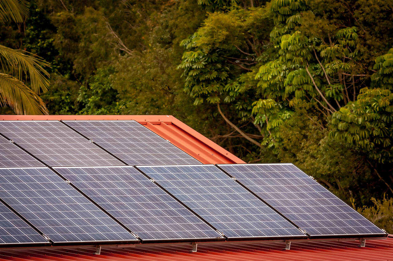 telhado-como-funciona-painel-fotovoltaico