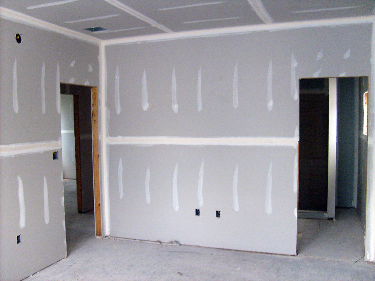 paredes-revestimento-drywall