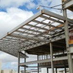 obra-construções-em-steel-frame