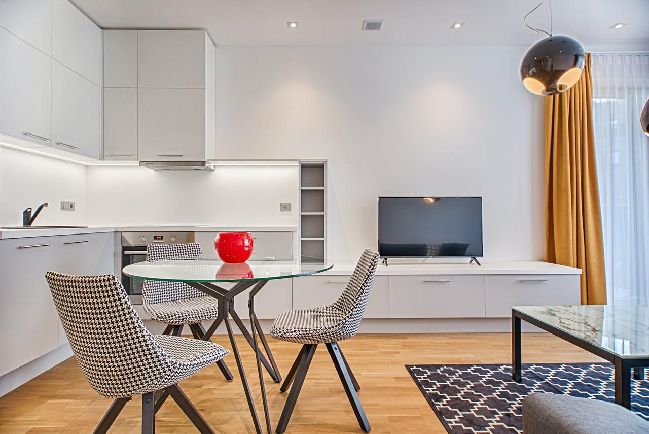 ambiente-casas-com-arquitetura-moderna