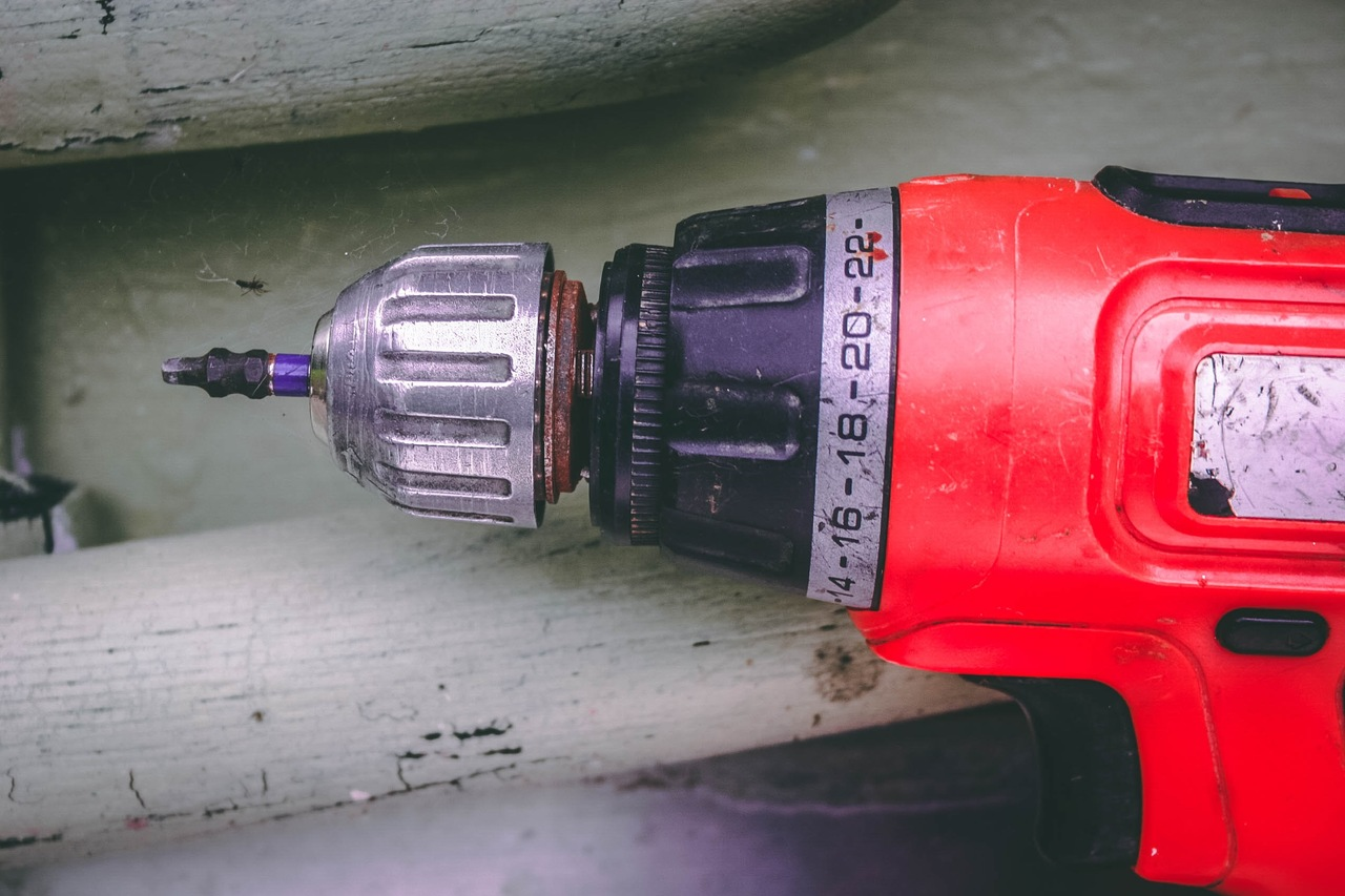 parafusadeira-ferramentas-para-gesso-drywall-01